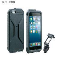 ■納期:1週間〜10日 ■サイズ:iPhone6+用 ■カラー:ブラック×グレー ■ジャンル:サイク...