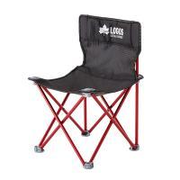■納期:即納 ■サイズ:L ■ジャンル:テーブル・チェア&スタンド/チェア/座椅子&コンパクトチェア...