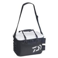 ■納期:即納 ■サイズ:D36(A) ■カラー:ブラック ■ジャンル:タックル収納/タックルバッグ/...