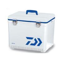 ■納期:1週間〜10日 ■サイズ:12L ■カラー:ホワイト×ブルー ■ジャンル:クーラーBOX/フ...
