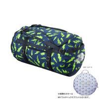 ■納期:即納 ■サイズ:50L ■カラー:MX(マルチヘックスプリント) ■ジャンル:ザック&バッグ...