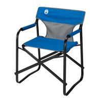 ■納期:即納 ■カラー:ブルー ■ジャンル:テーブル・チェア&スタンド/チェア/座椅子&コンパクトチ...