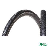 ■納期:即納 ■サイズ:700×32c ■カラー:ブラック ■ジャンル:サイクル/タイヤ&チューブ/...