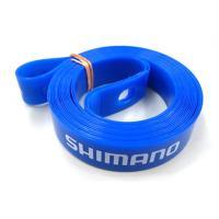 自転車タイヤ・チューブ シマノ(サイクル) リムテープ 700C×18MM