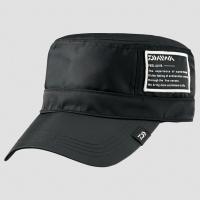 ■納期:即納 ■サイズ:フリー ■カラー:ブラック ■ジャンル:ウエア/フィッシングウェア/帽子&紫...