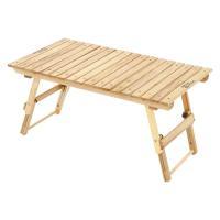 ■納期:即納 ■カラー:NA ■ジャンル:テーブル・チェア&スタンド/テーブル/キャンプテーブル ■...