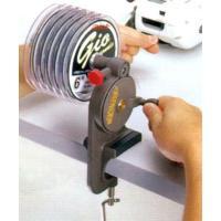 ■納期:即納 ■ジャンル:ライン/ラインメンテナンス・アクセサリー/糸巻き器 ■メーカー: 第一精工...