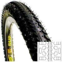 ■納期:即納 ■サイズ:26x2.0 ■カラー:ブラック ■ジャンル:サイクル/タイヤ&チューブ/2...