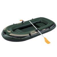 ■納期:即納 ■ジャンル:ボート/ゴムボート/手漕ぎタイプ ■メーカー: ロゴス(LOGOS)