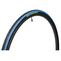 ■納期:即納 ■サイズ:W 700X28 ■カラー:青ライン/黒オープン ■ジャンル:サイクル/タイ...