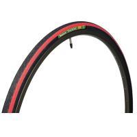 ■納期:即納 ■サイズ:W 700X28 ■カラー:赤ライン/黒オープン ■ジャンル:サイクル/タイ...