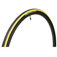 ■納期:即納 ■サイズ:W 700X28 ■カラー:黄ライン/黒オープン ■ジャンル:サイクル/タイ...