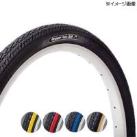 ■納期:即納 ■サイズ:20X1.50 ■カラー:ブルー ■ジャンル:サイクル/タイヤ&チューブ/〜...
