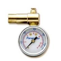 ■納期:即納 ■ジャンル:サイクル/メンテナンス用品/空気圧計 ■メーカー: パナレーサー(Pana...