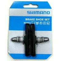 ■納期:即納 ■ジャンル:サイクル/車体基本パーツ/ブレーキ関連 ■メーカー: シマノ(SHIMAN...
