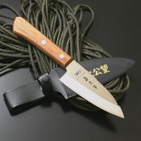 ■納期:即納 ■ジャンル:フィッシングツール/フィッシングツール(全般)/フィッシングナイフ ■メー...
