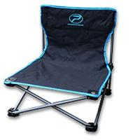 ■納期:即納 ■サイズ:ブルー ■ジャンル:テーブル・チェア&スタンド/チェア/座椅子&コンパクトチ...