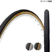 ■納期:即納 ■サイズ:W 700X25 ■カラー:黒/オープン ■ジャンル:サイクル/タイヤ&チュ...