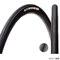 ■納期:即納 ■サイズ:700×26C ■カラー:黒×黒 ■ジャンル:サイクル/タイヤ&チューブ/7...