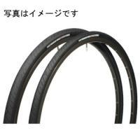 ■納期:1週間〜10日 ■サイズ:700X23C ■カラー:ブラック ■ジャンル:サイクル/タイヤ&...