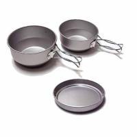 ■納期:即納 ■ジャンル:テーブルウェア(食器)/お皿&ランチボックス/テーブルウェアセット ■メー...