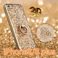 iphone8/8 plus ケース iphone8 カバー ソフトケースiphone8 plus ...