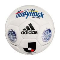 アディダス/Jリーグオフィシャルライセンスボール /水戸ホーリーホック/2号です。