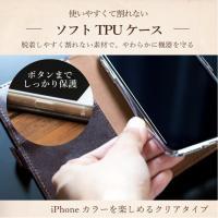iPhone8 ケース iPhoneXS iPhoneX iPhoneXR iPhone7 iPhone6s 送料無料 手帳 アイフォンX スマホケース レザー 手帳型 おしゃれ シンプル 本革 Chevalier ndos 15