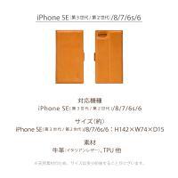 iPhone8 ケース iPhoneXS iPhoneX iPhoneXR iPhone7 iPhone6s 送料無料 手帳 アイフォンX スマホケース レザー 手帳型 おしゃれ シンプル 本革 Chevalier ndos 05
