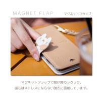 iPhone XR ケース iPhone8 ケース iphone XS ケース 手帳型 アイフォン8 アイフォンxr ケース スマホケース 猫 cocotte|ndos|05