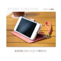iPhone XR ケース iPhone8 ケース iphone XS ケース 手帳型 アイフォン8 アイフォンxr ケース スマホケース 猫 cocotte|ndos|07