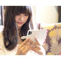 iphone se2 se ケース 第2世代 手帳型 iphone11 ケース手帳型 iphone8 iPhone7 ケース おしゃれ 花柄 fleur|ndos|11