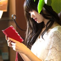 iphone se2 se ケース 第2世代 手帳型 iphone11 ケース手帳型 iphone8 iPhone7 ケース おしゃれ 花柄 fleur|ndos|13
