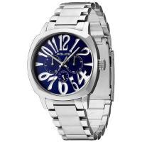 ポリス POLICE 腕時計 メンズ トリノ TORINO 13200JS-03MA スタンダードな...