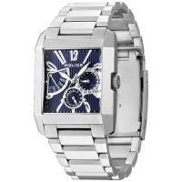 ポリス POLICE 腕時計 メンズ キングスアベニュー KINGS AVENUE 13789MS-...