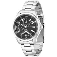 ポリス POLICE 腕時計 メンズ 10周年記念 限定モデル フラッシュ FLASH 14407J...
