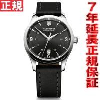 ビクトリノックス 腕時計 メンズ アライアンス ALLIANCE ヴィクトリノックス スイスアーミー...