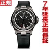 ビクトリノックス VICTORINOX 腕時計 メンズ ナイトヴィジョン NIGHT VISION ...