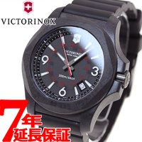 ビクトリノックス 腕時計 メンズ イノックス INOX ヴィクトリノックス 241777 ビクトリノ...