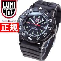 ルミノックス LUMINOX 腕時計 メンズ ネイビーシールズ ORIGINAL NAVY SEAL...