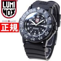 ルミノックス 腕時計 メンズ LUMINOX オリジナル ネイビーシール ORIGINAL NAVY...
