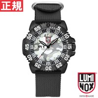 ルミノックス 腕時計 メンズ CAMO 3050シリーズ 3051.CANO LUMINOX 「Lu...