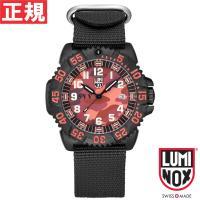 ルミノックス 腕時計 メンズ CAMO 3050シリーズ 3065.CANO LUMINOX 「Lu...