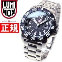 ルミノックス LUMINOX 腕時計 メンズ ネイビーシールズ NAVY SEALS STEEL C...