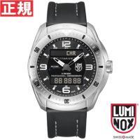 ルミノックス LUMINOX 腕時計 メンズ SXC / XCOR SPACE EXPEDITION...
