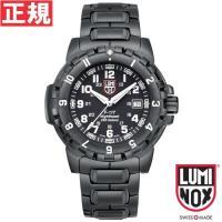 ルミノックス LUMINOX 腕時計 メンズ F-117 ナイトホーク NIGHTHAWK 6400...