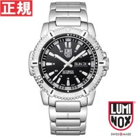 ルミノックス LUMINOX 腕時計 メンズ モダンマリナー MODERN MARINER AUTO...