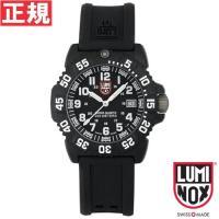 ルミノックス LUMINOX 腕時計 メンズ/レディース ネイビーシールズ NAVY SEALS C...