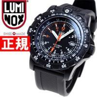 ルミノックス LUMINOX 腕時計 メンズ リーコン ポイントマン RECON POINT MAN...