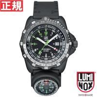 ルミノックス LUMINOX 腕時計 メンズ リーコン RECON NAV SPC 8830 SER...